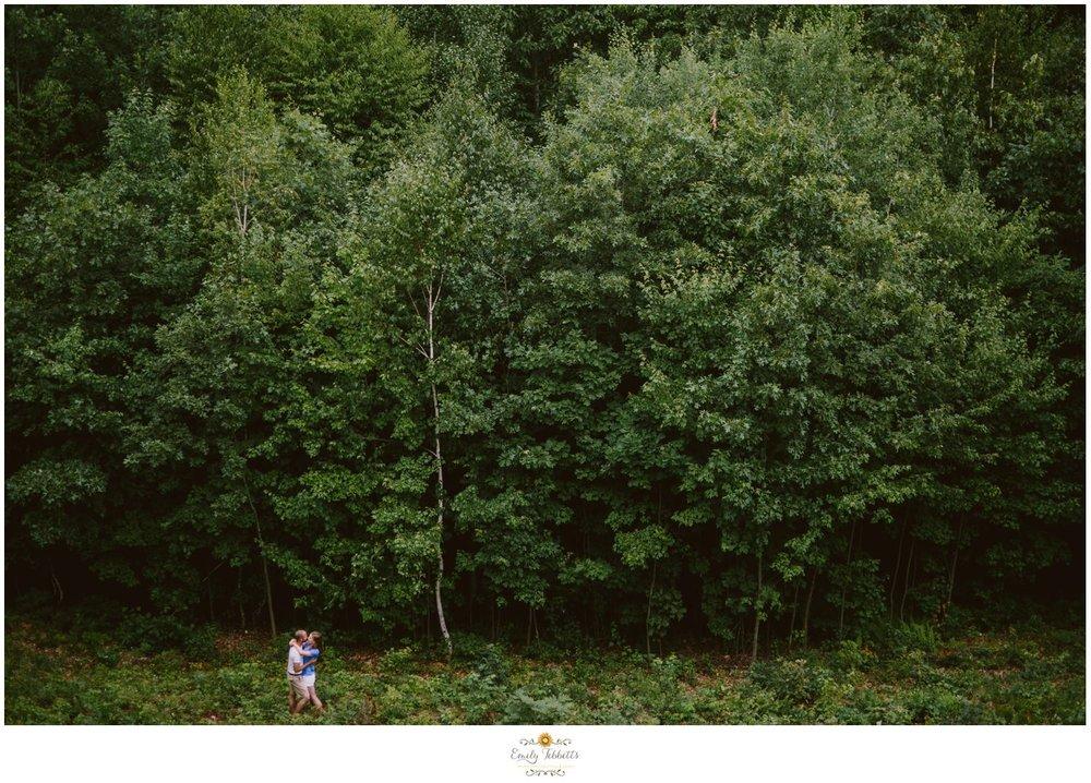 Emily Tebbetts Photography Engagement Session || Mount Tom, Holyoke, MA 1.jpg