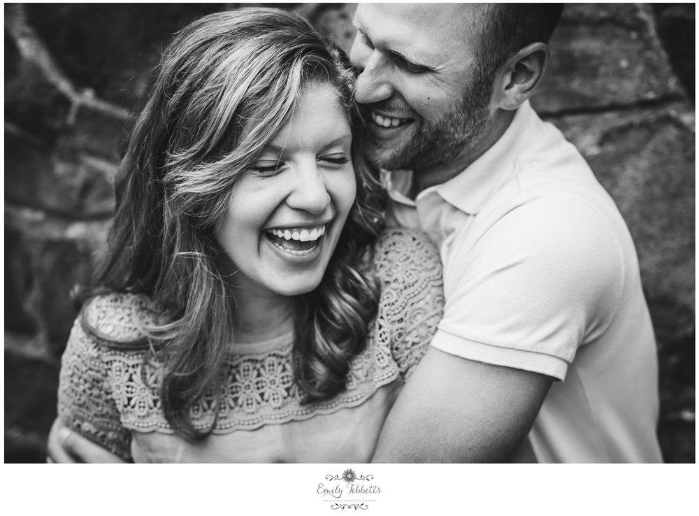 Emily Tebbetts Photography Engagement Session || Mount Tom, Holyoke, MA 3.jpg