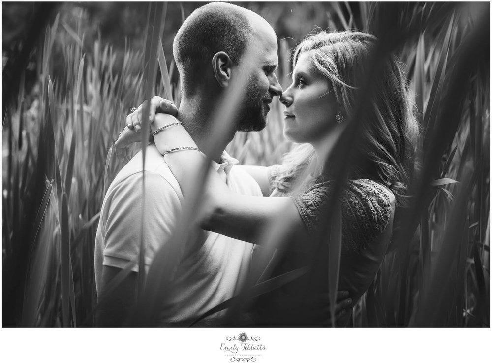 Emily Tebbetts Photography Engagement Session || Mount Tom, Holyoke, MA 6.jpg