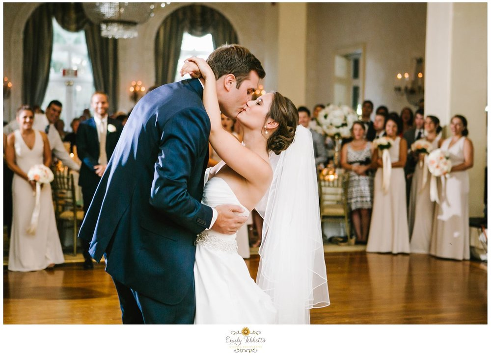 Emily Tebbetts Photography Wedding || Westchester Country Club, Rye, NY 10.jpg