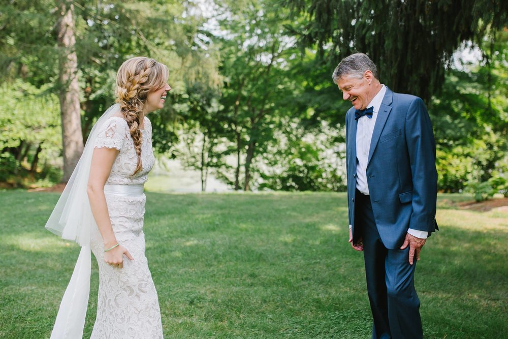 Emily Tebbetts Photography Wedding || Blissful Meadows, Uxbridge, MA 5.jpg