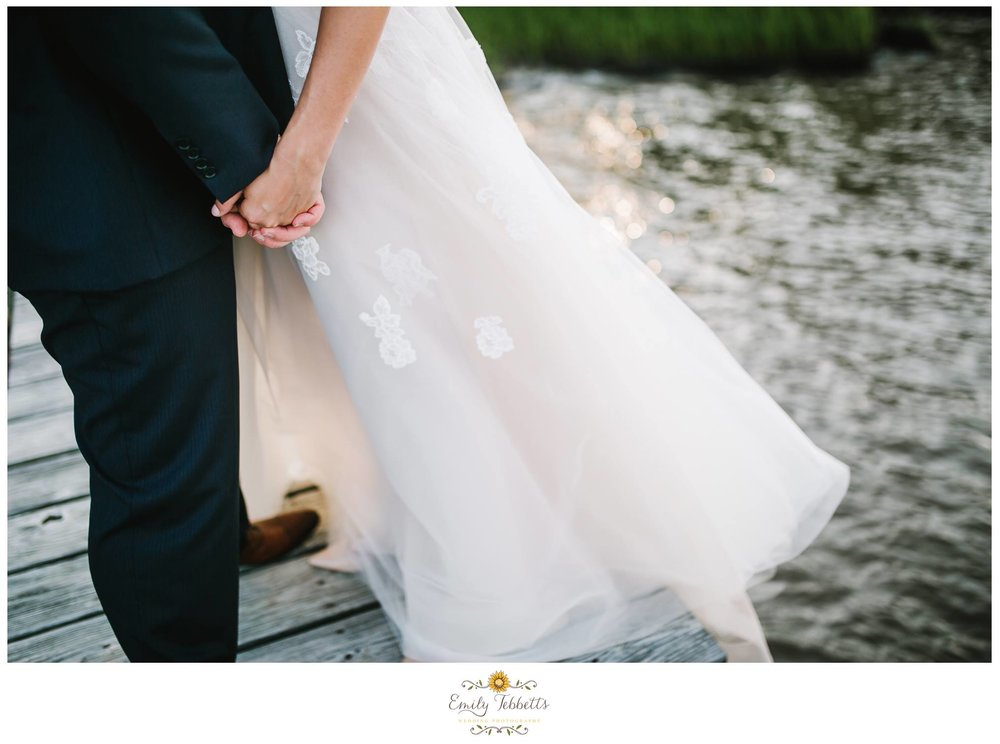 Emily Tebbetts Photography Wedding || Private Residence : Dauntless Club, Essex, CT 7.jpg