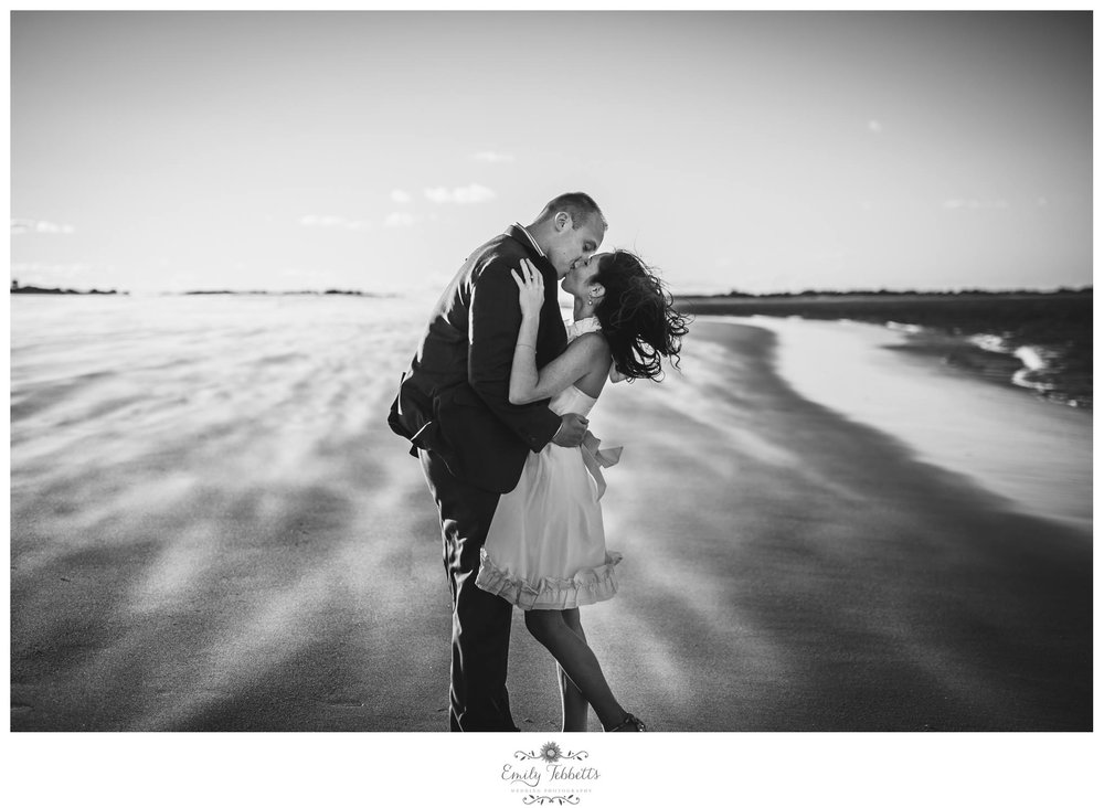 Emily Tebbetts Photography Engagement Session || Crane Beach, Ipswhich, MA 5.jpg