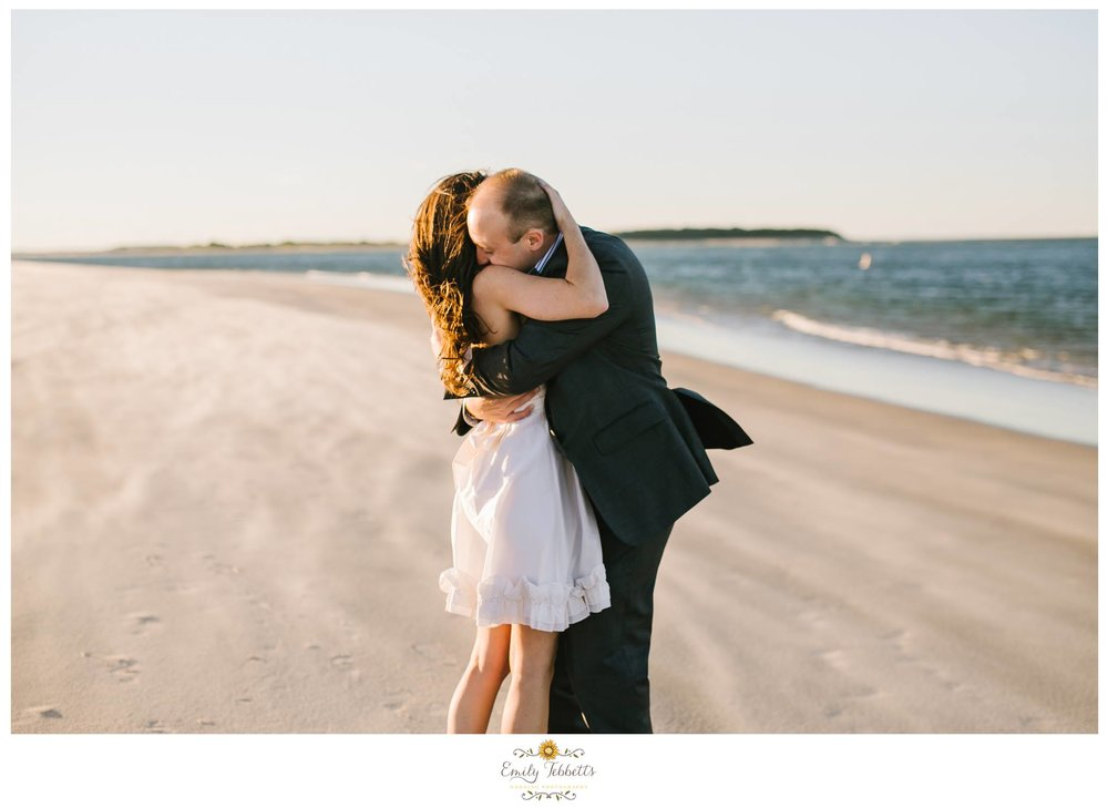 Emily Tebbetts Photography Engagement Session || Crane Beach, Ipswhich, MA 7.jpg