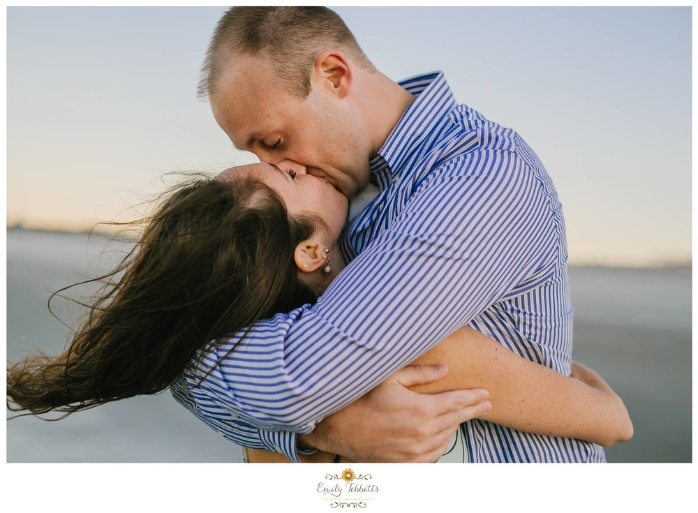 Emily Tebbetts Photography Engagement Session || Crane Beach, Ipswhich, MA 11.jpg