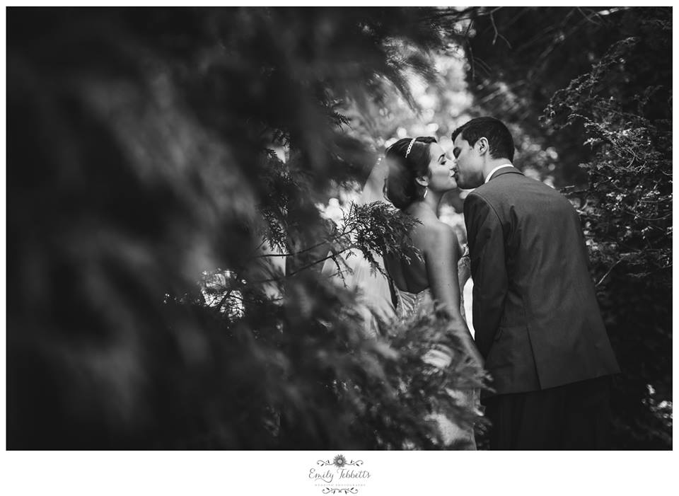 Emily Tebbetts Photography Wedding || Farmington Gardens, Farmington, CT 2.jpg