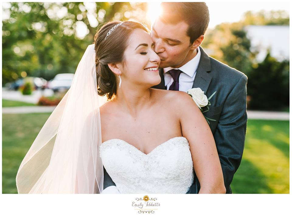 Emily Tebbetts Photography Wedding || Farmington Gardens, Farmington, CT 3.jpg