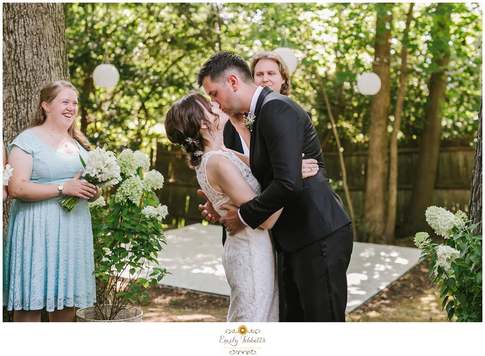 Emily Tebbetts Photography Wedding || Backyard Wedding in Natick, MA 4.jpg