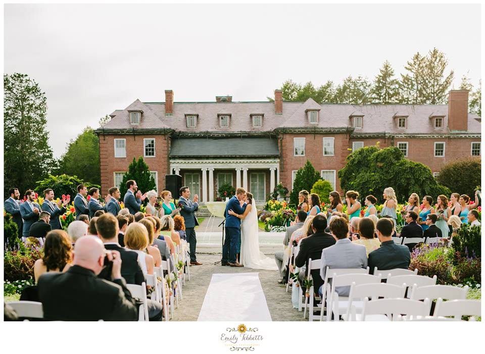 Emily Tibbetts Photography Wedding :: Massachusetts Horticultural Society, Wellesley, MA 1.jpg
