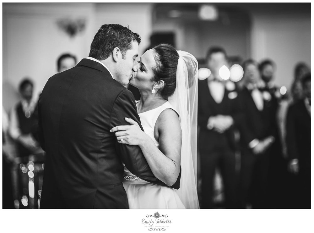 Emily Tebbetts Wedding Photography - Granite Links, Quincy, MA 5.jpg