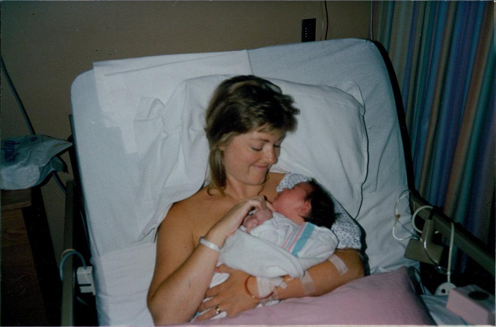 1991 Emily Tebbetts 0086.jpg