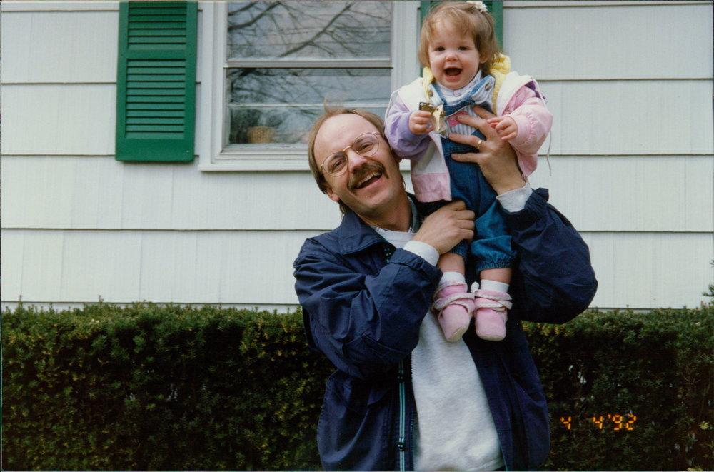 1992 Emily Tebbetts 0105.jpg