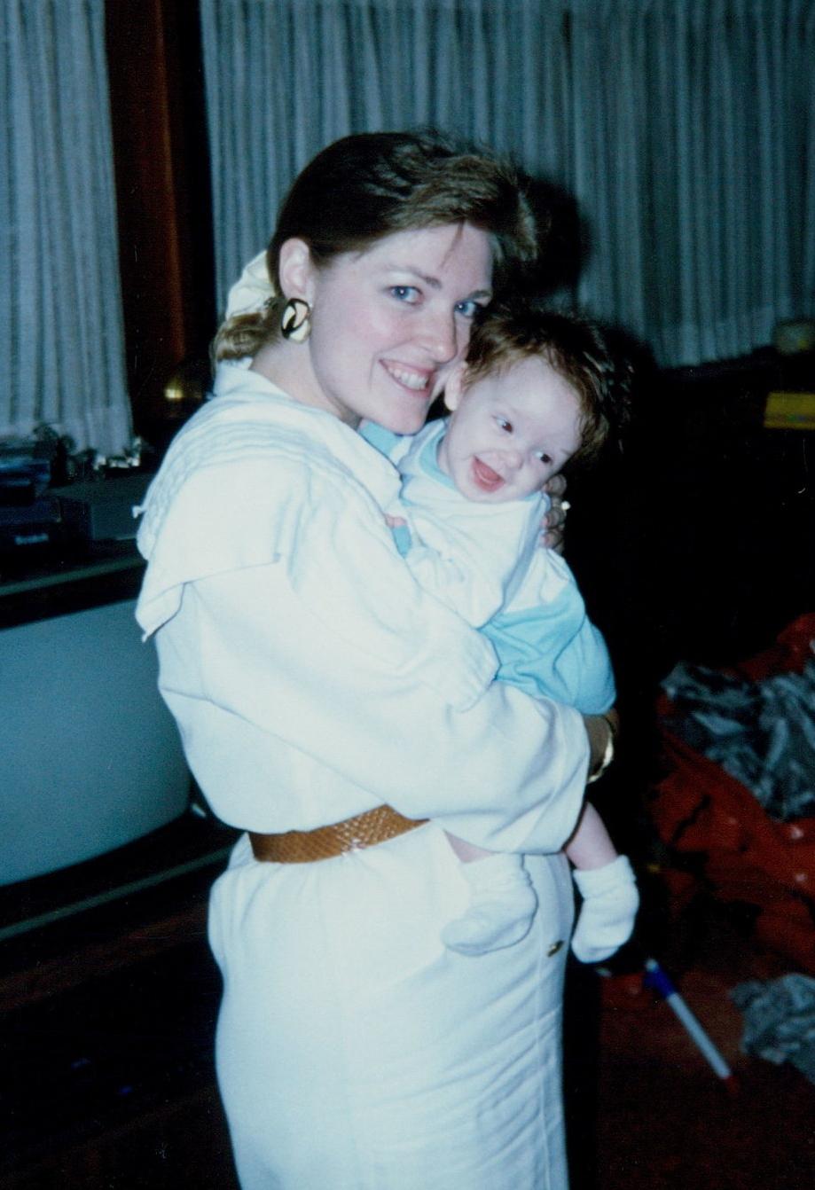1991 Emily Tebbetts 0142.jpg