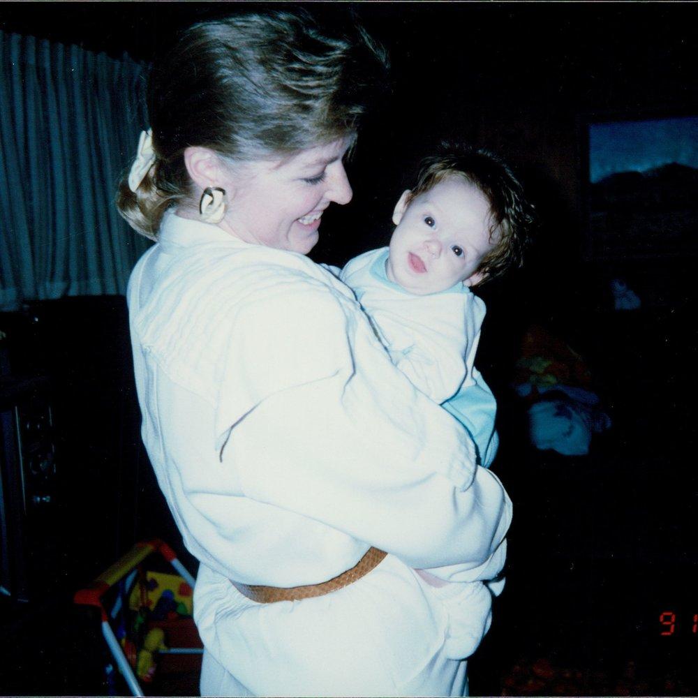 1991 Emily Tebbetts 0139.jpg