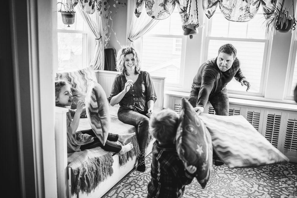 Messier Family Photos 2017 -- Emily Tebbetts Wedding Photography-131.jpg