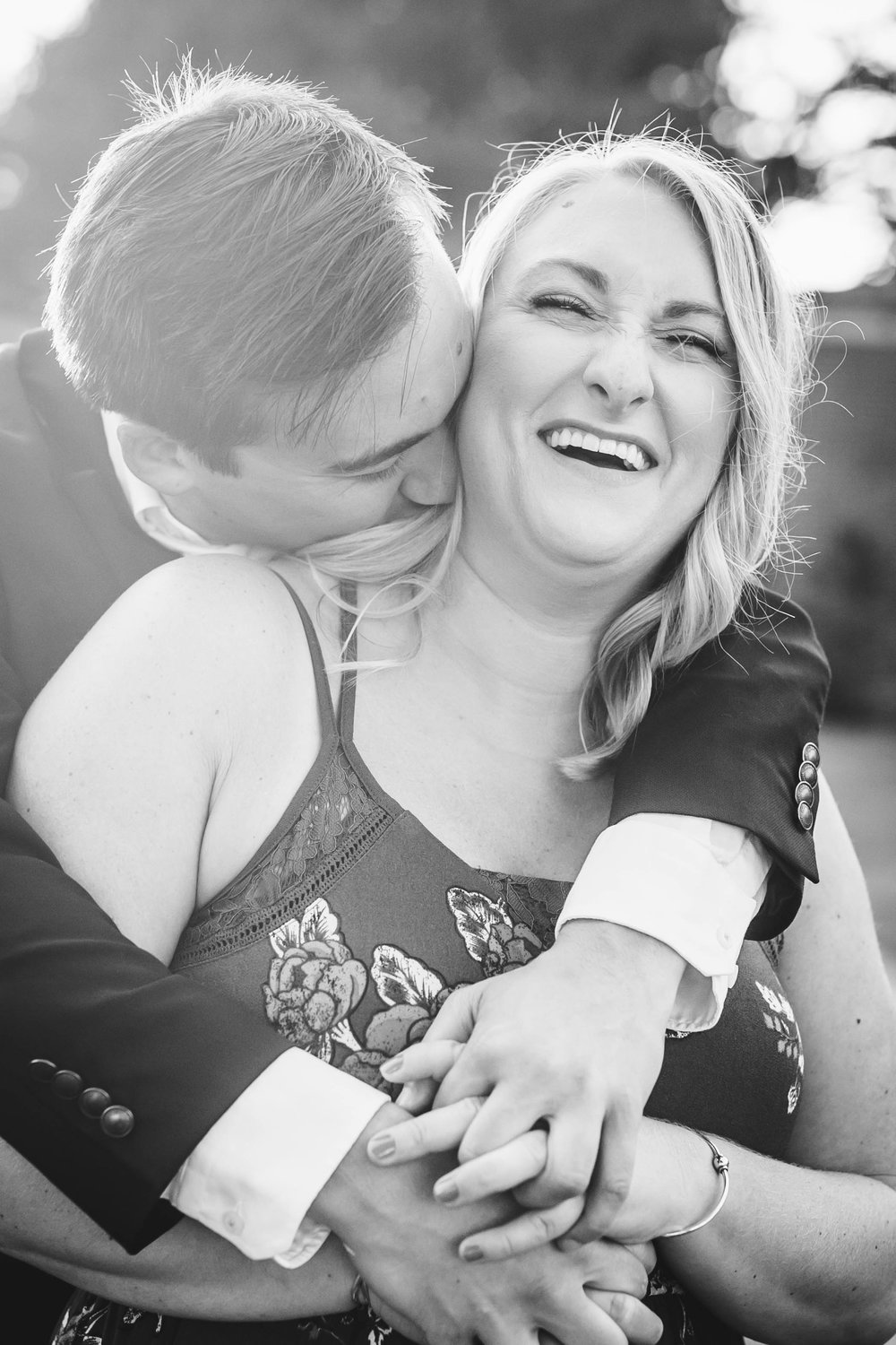 Beverly Lynch Park Rose Garden Engagement Session - Emily Tebbetts Photography-22.jpg