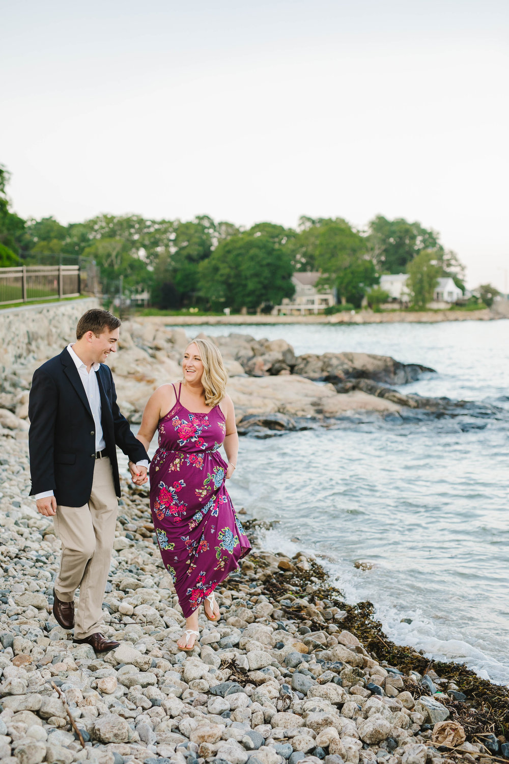 Beverly Lynch Park Rose Garden Engagement Session - Emily Tebbetts Photography-58.jpg