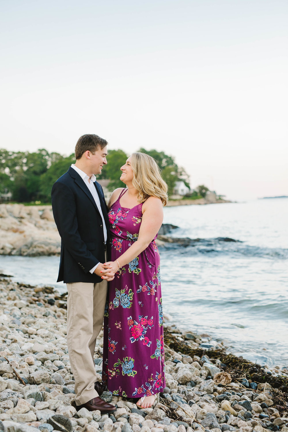 Beverly Lynch Park Rose Garden Engagement Session - Emily Tebbetts Photography-63.jpg