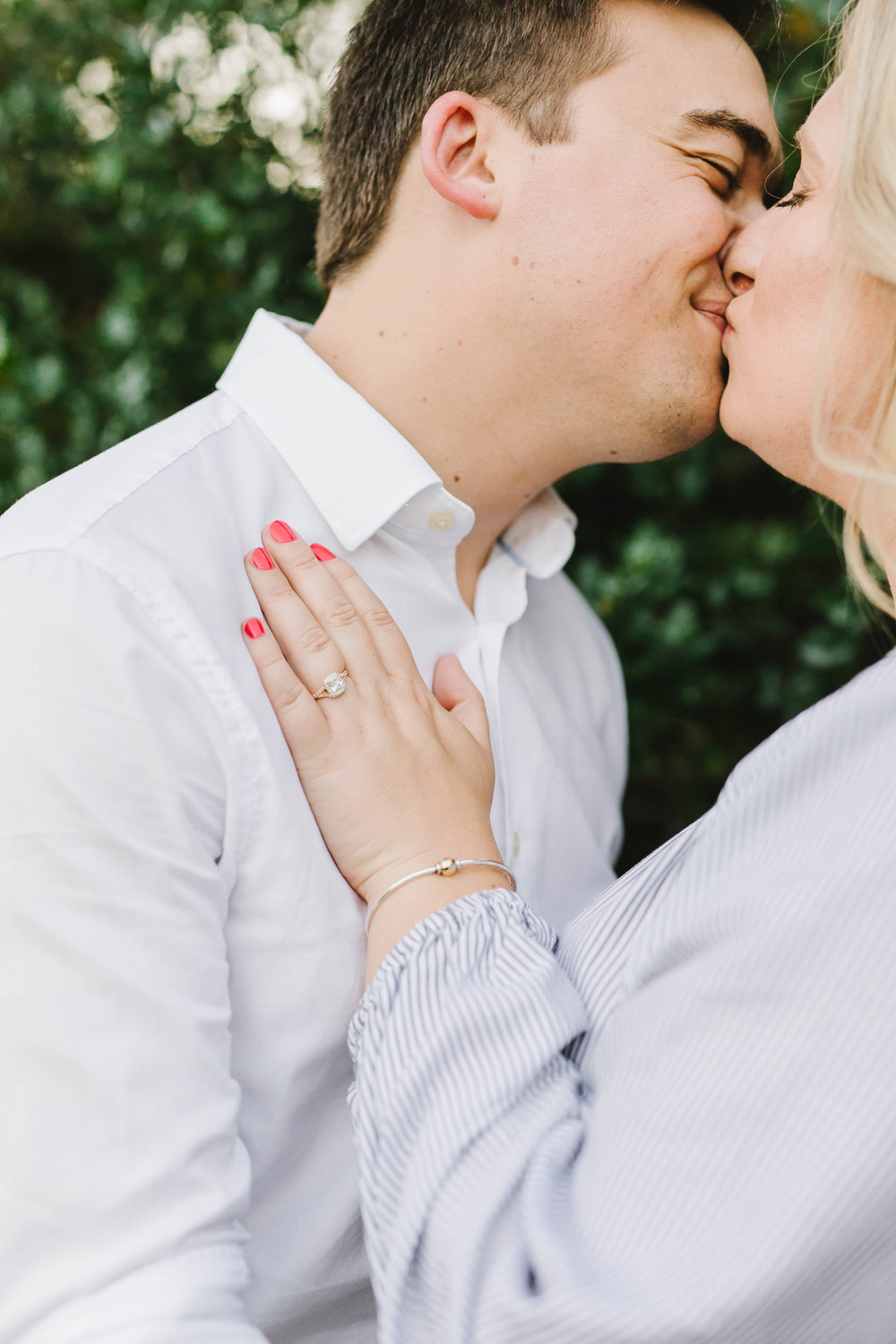 Beverly Lynch Park Rose Garden Engagement Session - Emily Tebbetts Photography-76.jpg