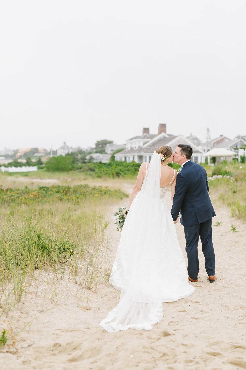 Chatham Bars Inn Cape Cod Chatham MA Beach Wedding - Emily Tebbetts Photography-5.jpg