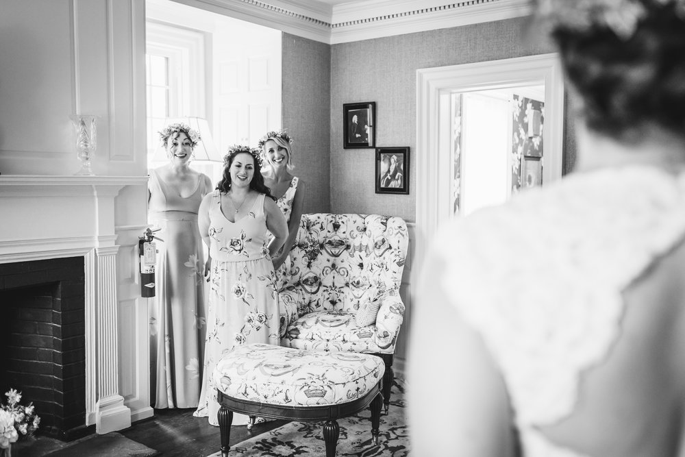 Andy+WesWedding-EmilyTebbettsPhotography--86.jpg