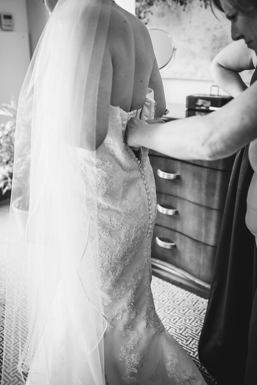 Meagan+WillWedding-EmilyTebbettsPhotography-13.jpg