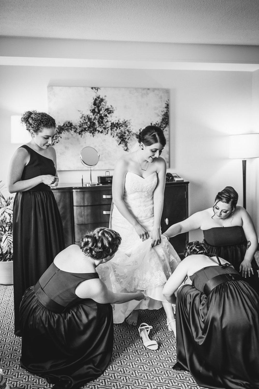 Meagan+WillWedding-EmilyTebbettsPhotography-25.jpg
