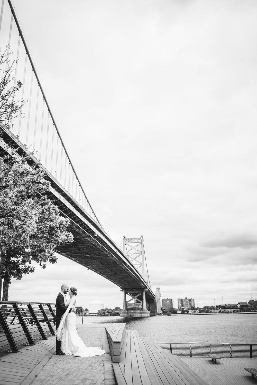 Meagan+WillWedding-EmilyTebbettsPhotography-69.jpg