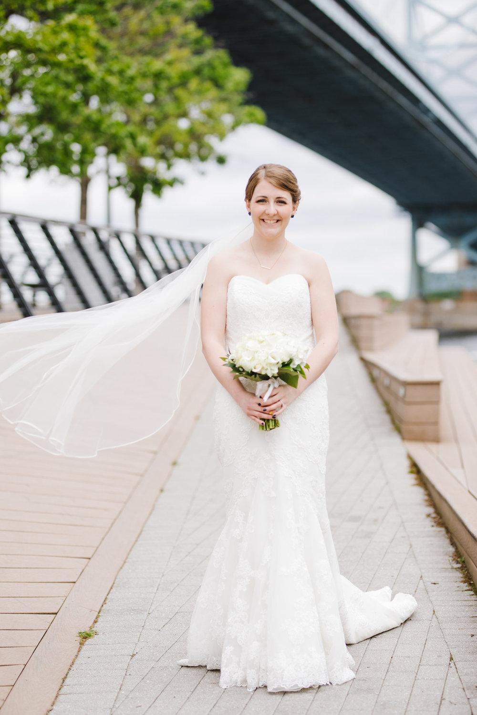 Meagan+WillWedding-EmilyTebbettsPhotography-106.jpg