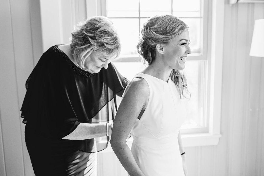 Erin+StevenWedding-EmilyTebbettsPhotography--46.jpg