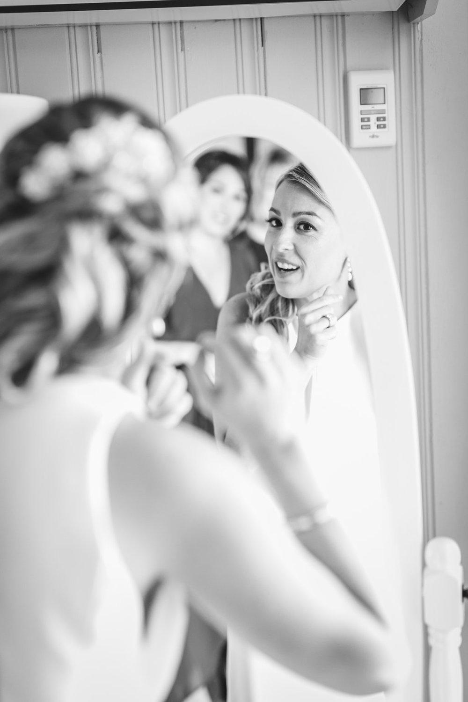 Erin+StevenWedding-EmilyTebbettsPhotography--48.jpg