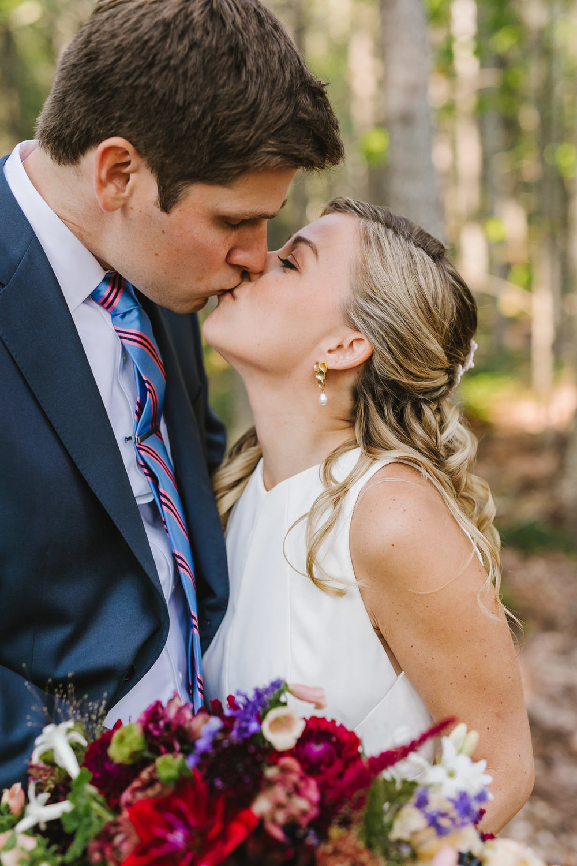 Erin+StevenWedding-EmilyTebbettsPhotography--84.jpg