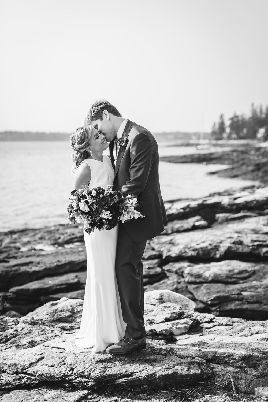 Erin+StevenWedding-EmilyTebbettsPhotography--120-2.jpg