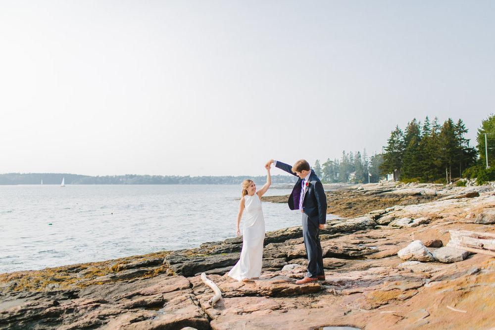 Erin+StevenWedding-EmilyTebbettsPhotography--128.jpg