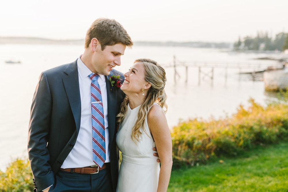 Erin+StevenWedding-EmilyTebbettsPhotography--420.jpg