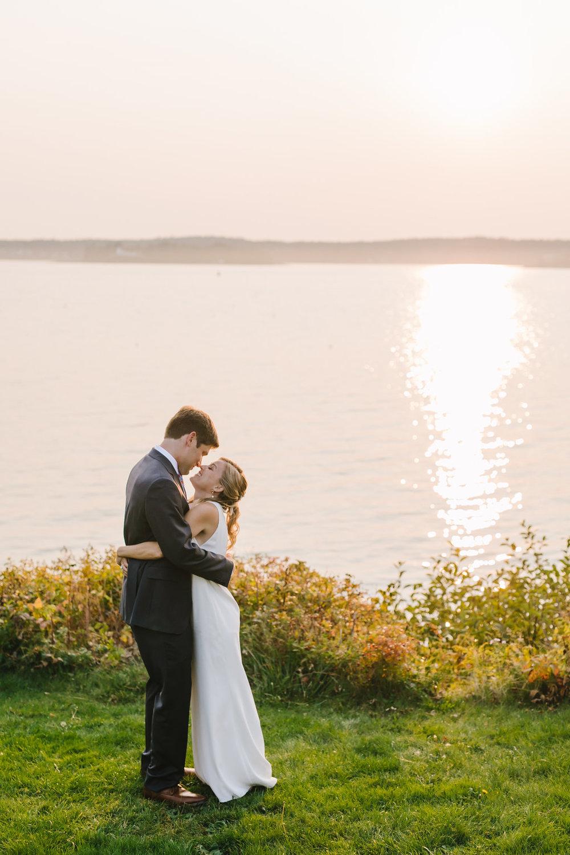 Erin+StevenWedding-EmilyTebbettsPhotography--422-2.jpg