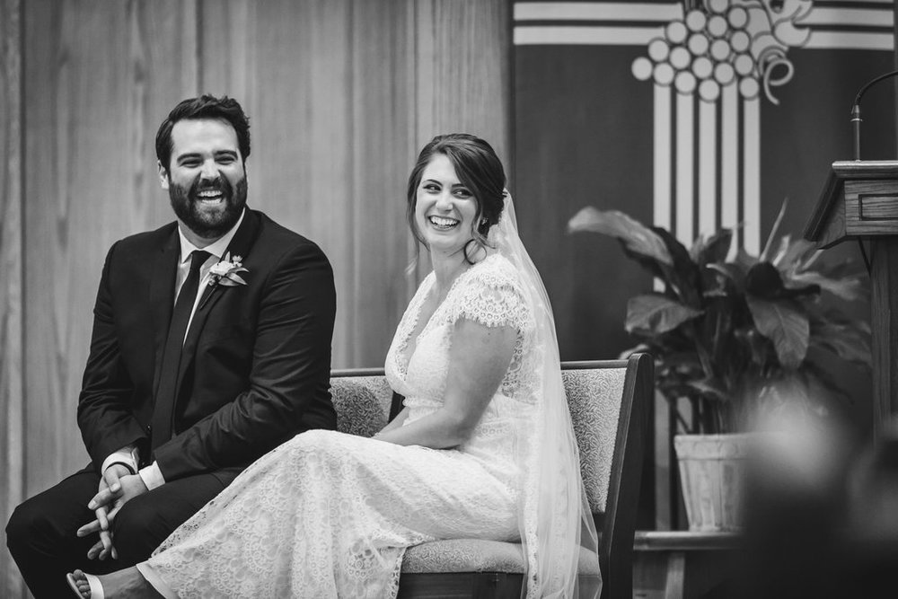 MaryBeth+EthanWedding-EmilyTebbettsPhotography-205.jpg