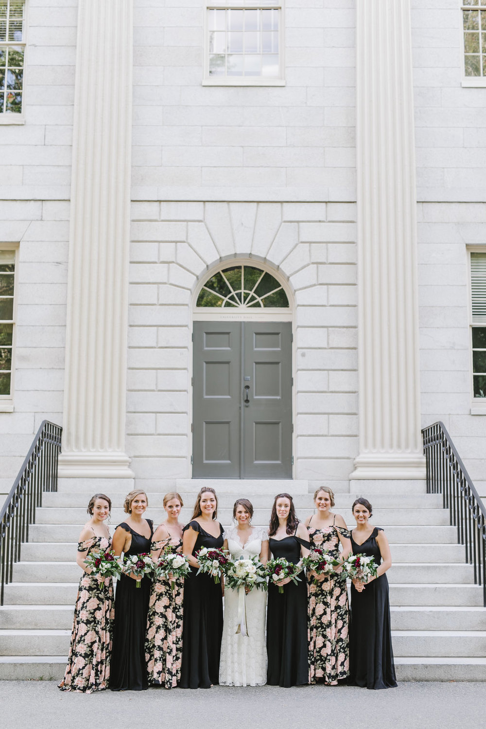 MaryBeth+EthanWedding-EmilyTebbettsPhotography-364.jpg