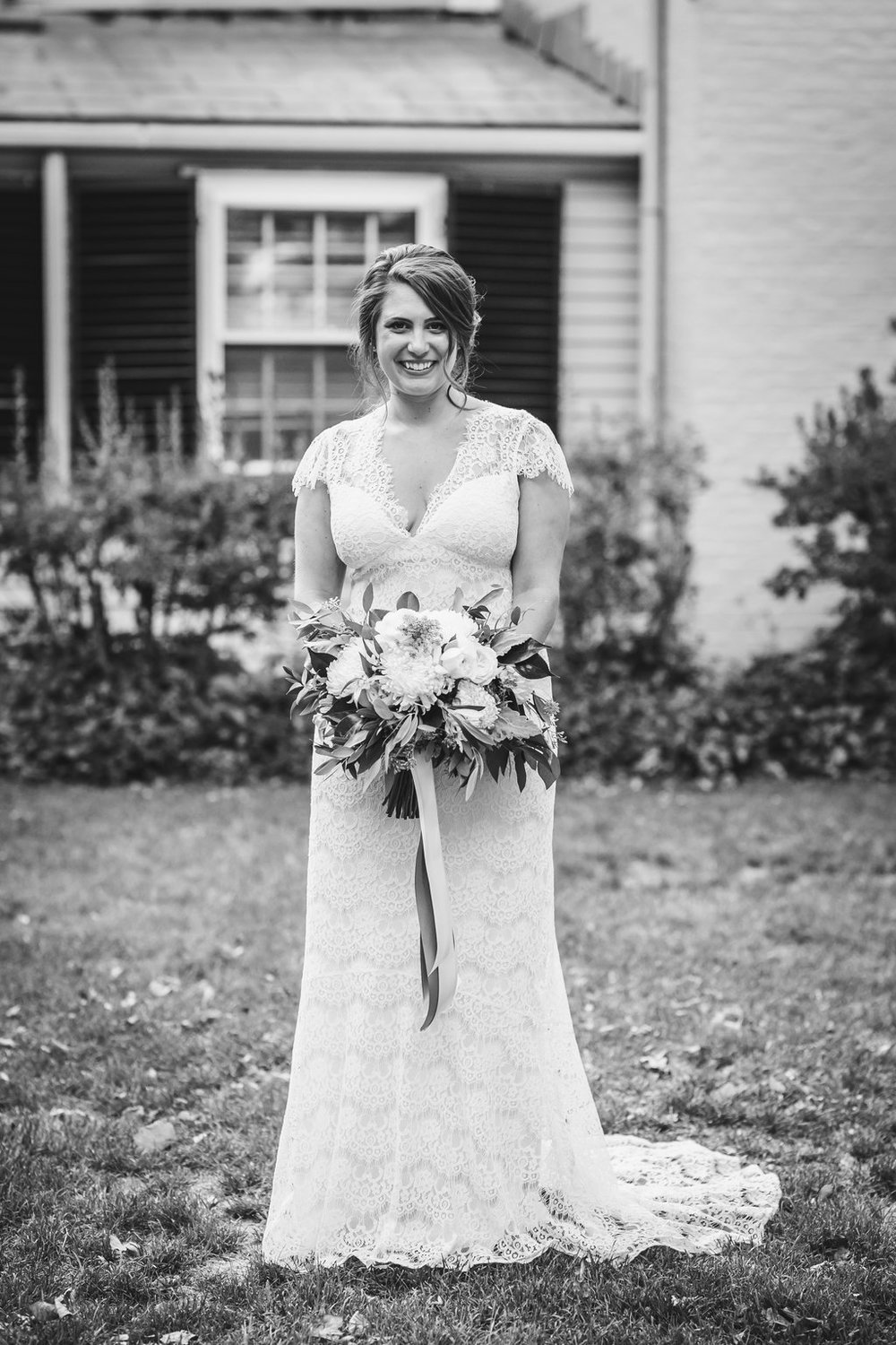 MaryBeth+EthanWedding-EmilyTebbettsPhotography-475.jpg