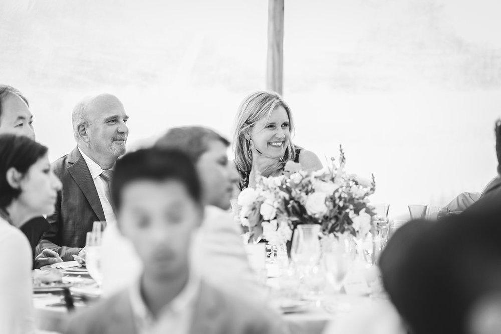 Olivia+IanWedding-EmilyTebbettsPhotography--548.jpg