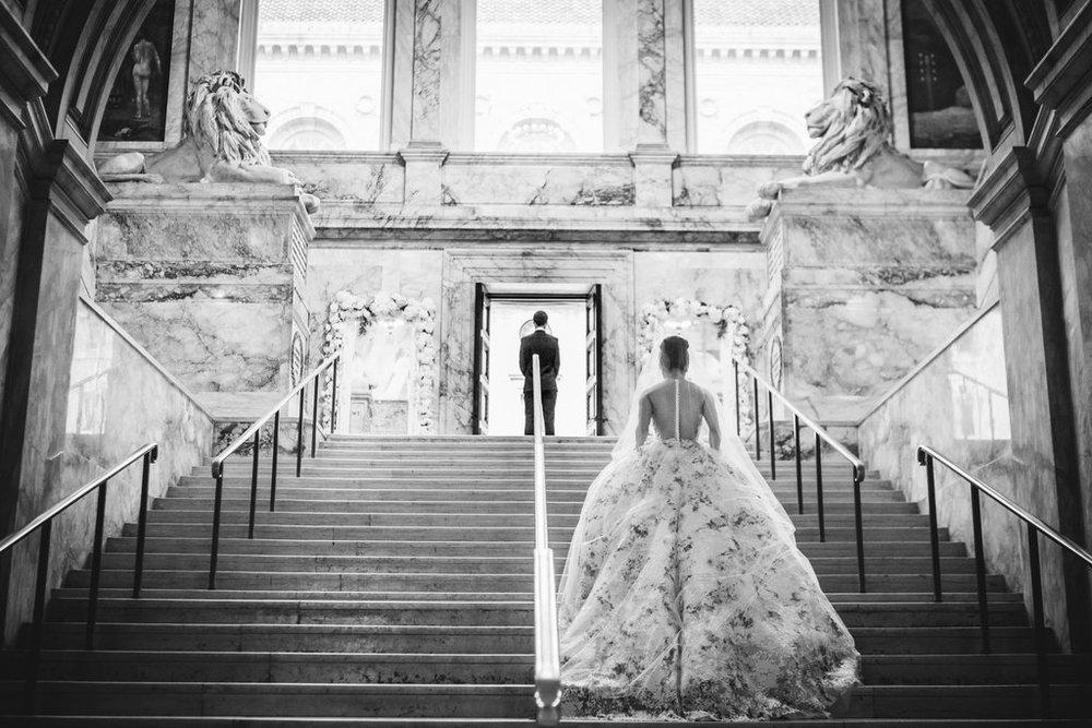 Kaori+JohnWedding-EmilyTebbettsPhotography-134.jpg