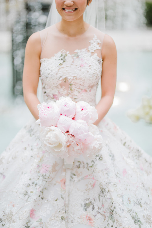 Kaori+JohnWedding-EmilyTebbettsPhotography-178.jpg