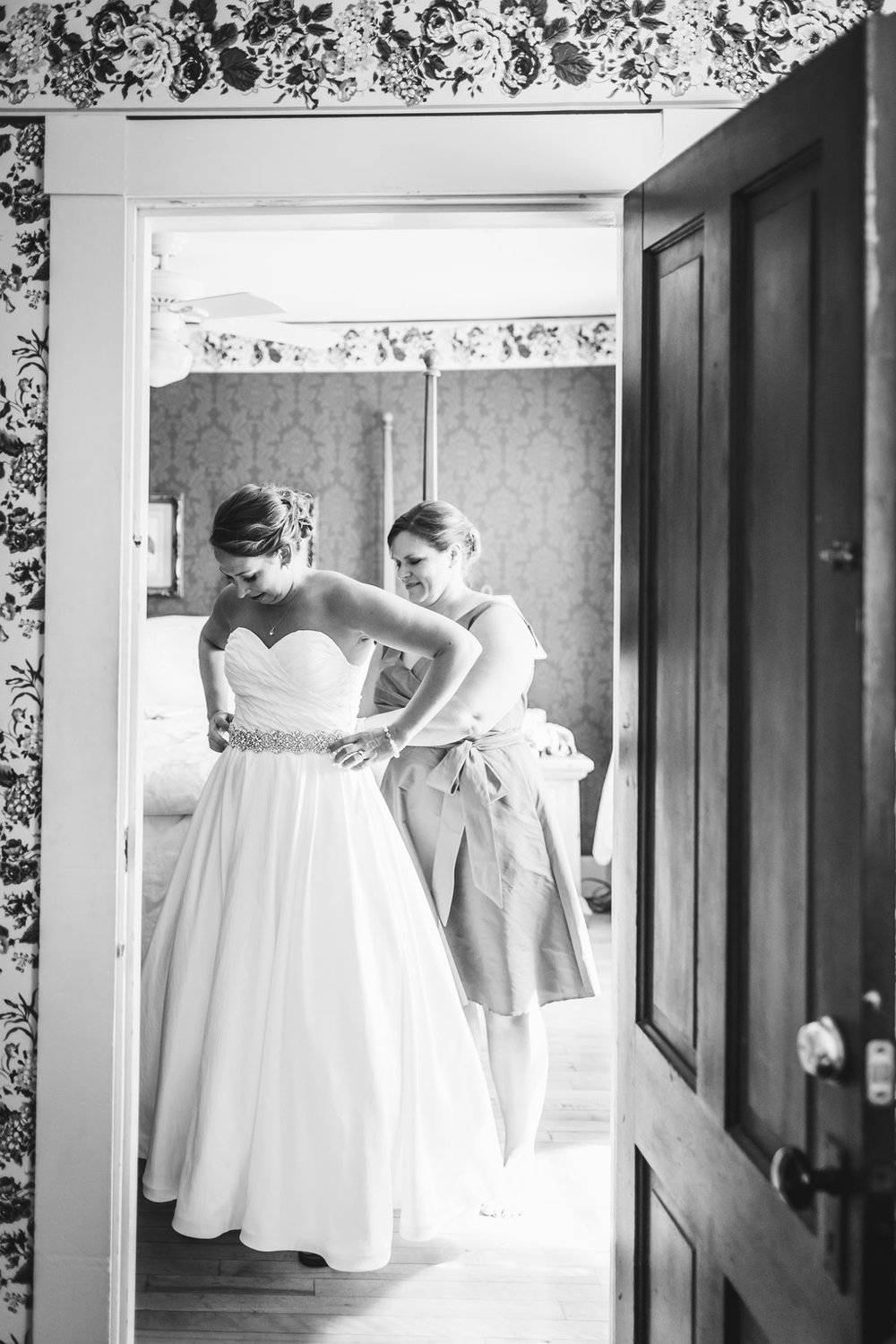 Kate+KateWedding-EmilyTebbettsPhotography--138.jpg