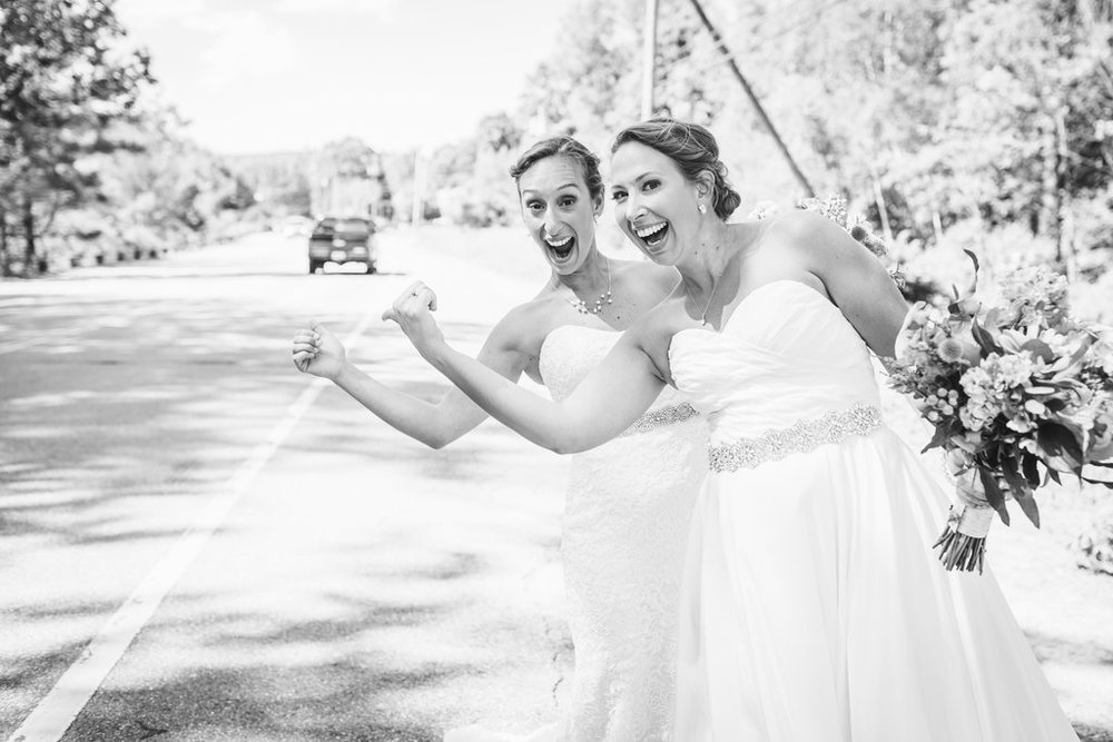 Kate+KateWedding-EmilyTebbettsPhotography--184.jpg