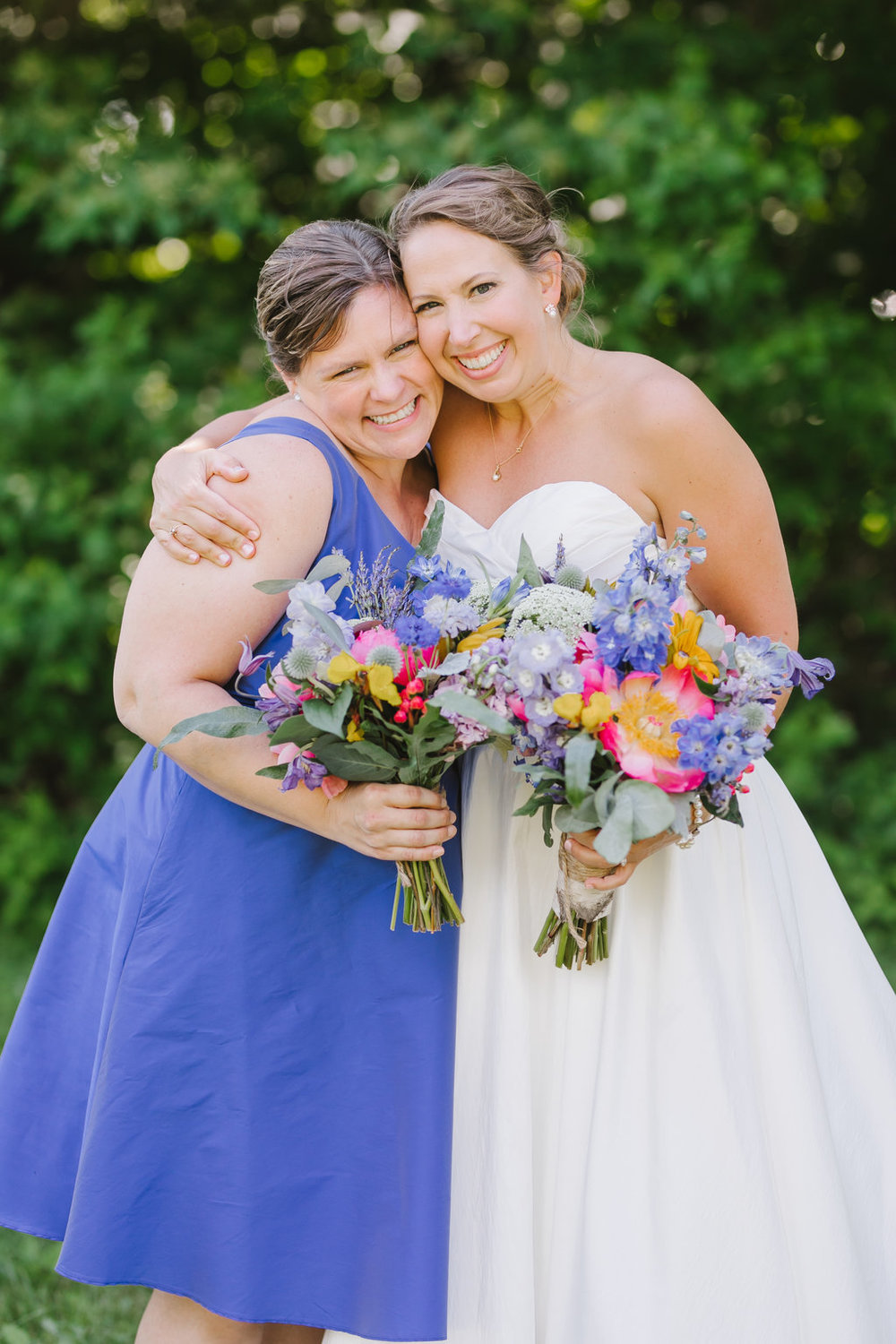 Kate+KateWedding-EmilyTebbettsPhotography--201.jpg