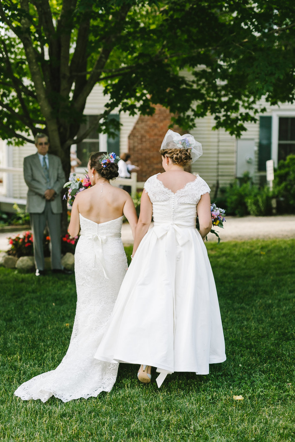Kate+KateWedding-EmilyTebbettsPhotography--396.jpg