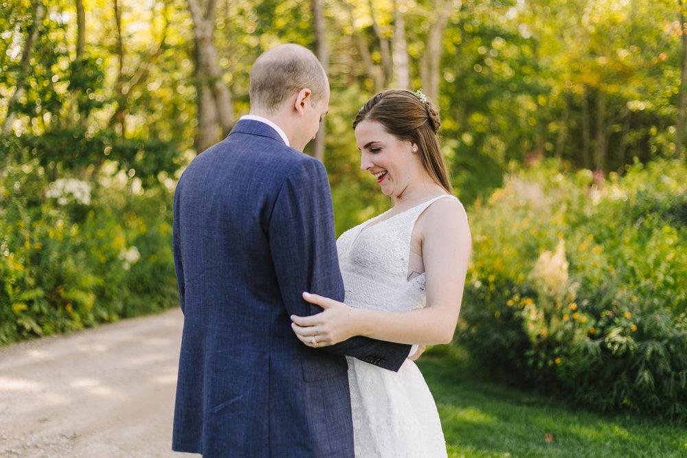Laura+MasonWeddingbyHillary-EmilyTebbettsPhotography--142.jpg