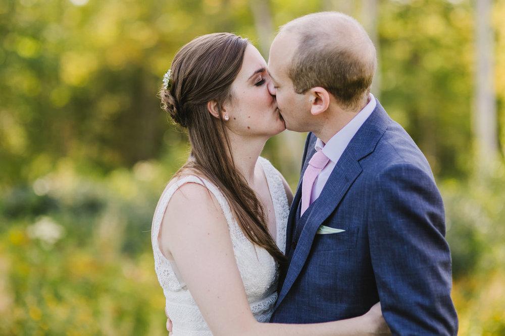 Laura+MasonWeddingbyHillary-EmilyTebbettsPhotography--165.jpg