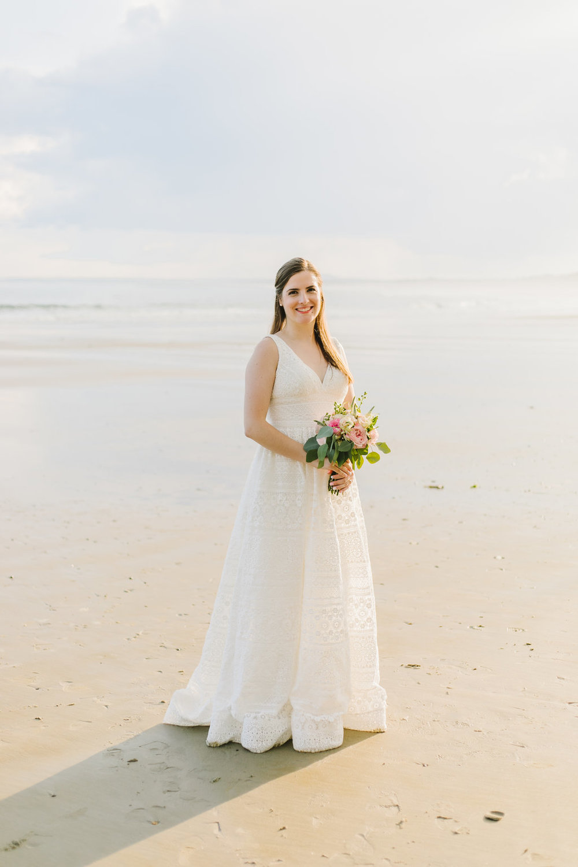 Laura+MasonWeddingbyHillary-EmilyTebbettsPhotography--460.jpg