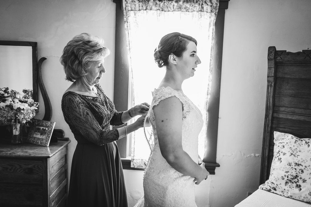 Sarah+JacobWedding-EmilyTebbettsPhotography--35.jpg